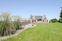 3 bedroom Detached house in 17 Big Sand, Gairloch...