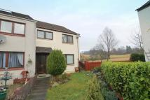 3 bedroom End of Terrace house for sale in Balvaird Terrace...