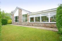 Detached Bungalow in Corriegorm...