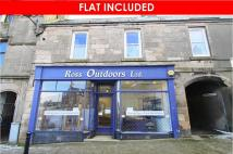 123-125 High Street Shop for sale