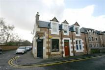 Cottage for sale in Duncraig Street...