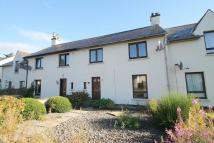 13 Orchard Park Terraced house for sale