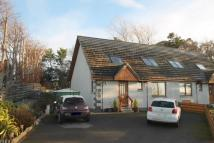 semi detached property for sale in 2 Monks Cottages...