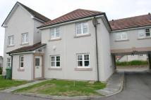 3 bed Flat for sale in 6 Woodgrove Drive...