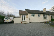 Semi-Detached Bungalow for sale in 3B Portree House Gardens...
