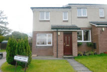 30 Lochlann Court End of Terrace house for sale