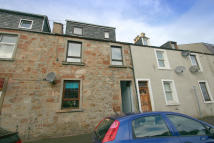 1 bed Ground Flat in 16B Ardconnel Street...