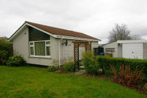 22 Leachkin Drive Detached Bungalow for sale