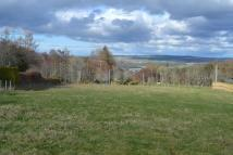 Plot for sale in Building Plot, Dunmore...