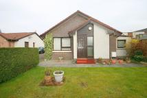 6 Lochlann Terrace Detached Bungalow for sale