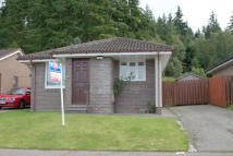 2 bedroom Detached Bungalow for sale in 16 Lochlann Court...