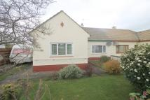 Semi-Detached Bungalow for sale in 54 Laggan Road...