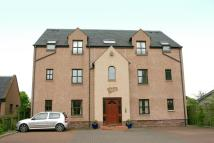 2 bedroom Apartment in 4 Claymore House...