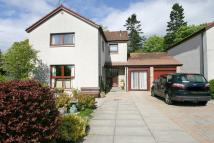 5 bedroom Detached property for sale in 10 Moray Park Avenue...