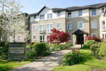 1 bedroom Retirement Property for sale in 53Clachnaharry Court...