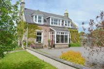 5 bed Detached property in 2 Dell of Inshes, Inshes...