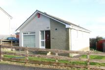 Detached Bungalow for sale in 21 Highfield Avenue...