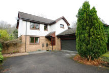 5 bedroom Detached home for sale in 8 Drummond Place...