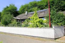 Detached home in Lower Craigton Craigton...