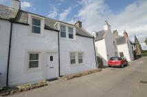 2 bedroom semi detached property for sale in 5 Braehead, Cromarty...