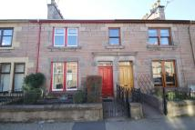 74 Denny Street Terraced house for sale