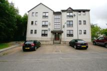 2 bed Flat for sale in 17, Tulloch Square...