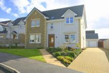 32 Slackbuie Way Detached property for sale