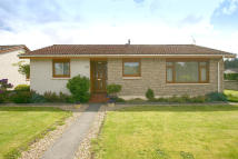 Detached Bungalow in BARNVIEW, Inverness, IV2