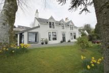 7 bedroom Detached house in Creag A Charran...
