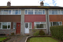 Terraced property in 4 Ruthven Road...