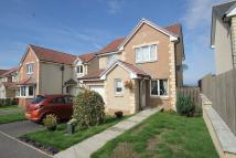 3 bed Detached house in MORNING FIELD PLACE...