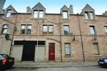 1 bedroom Flat for sale in 46 King Street...
