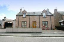 4 bedroom Detached home for sale in Ambleside...