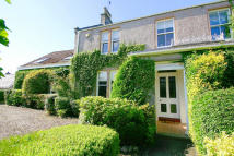 5 bed semi detached home in Ardclach...