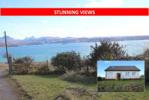 4 bed Detached property in Grianan...