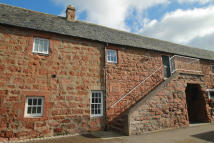 2 bed Apartment for sale in Flat 6, The Byre...