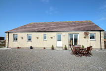 4 bedroom Detached Bungalow for sale in Kara, Barrock, Caithness