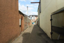 property for sale in 131-133 High Street, Invergordon, Ross-Shire, IV18