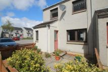 3 bedroom End of Terrace property for sale in 73 Mansfield Estate...