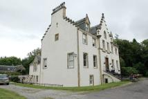6 bed Maisonette for sale in Kindeace House West...