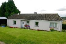 4 bedroom Detached Bungalow in An-T-Slighe, Bogallan...