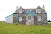 3 bedroom Detached house in Ivybank, Half of 30...