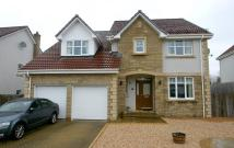 Detached house in 7B Redwood Avenue...