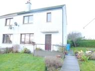3 bed semi detached home to rent in Gollanhead Avenue, IV10