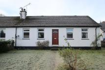 3 bed semi detached house for sale in 20 Jenkins Park...
