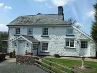 6 bed Character Property for sale in Cwm Owen, Llangynog...