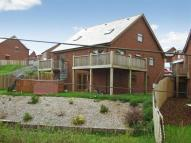 5 bed Detached property for sale in Troed-Yr-Bryn...