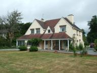 4 bedroom Detached home for sale in Hospital Road...