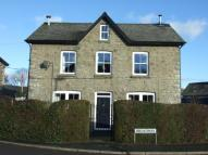 Character Property for sale in Park Road, Builth Wells...