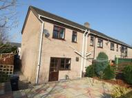 2 bed Terraced property in Maesydderwen...